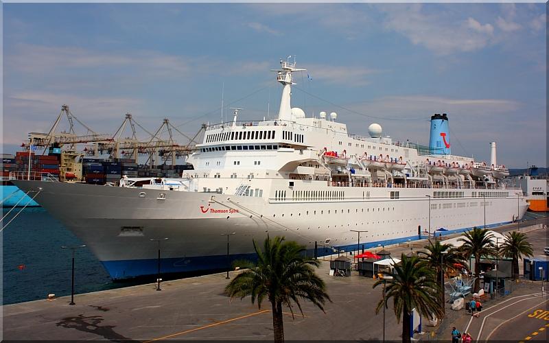 Cruiseri Img1729