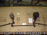 Obnova fiat 600 Dsc03544