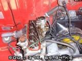 Spustilo tesnilo na pokrovu ventilov Slike11p9220692