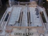 Nova makina pri hiši :) Zastava 750 LC Slike11p2271373