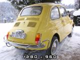 Moj Fiat 500 - Page 2 P1241032