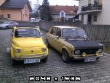 Moj Fiat 500 - Page 2 20032010338