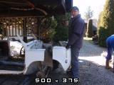 Nova makina pri hiši :) Zastava 750 LC Slike11p2271354