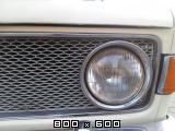 Lepotica, letnik 1973 2011-10-18-173700
