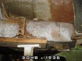 Obnova fiat 600 - Page 2 Dsc03584