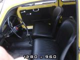 Moj Fiat 500 - Page 2 P1241016