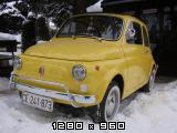 Moj Fiat 500 - Page 2 P1241007