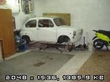 Obnova fiat 600 Dsc03542