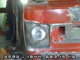 Zastava 850 AK 28062009157