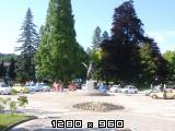Sodelovanje na prireditvi v Rogaški slatini, 27.6.2010 P6272679