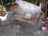 Nova makina pri hiši :) Zastava 750 LC Slike11p2271360
