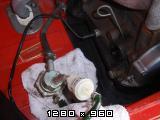 Mini servis P4211729
