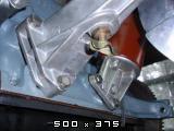 Obnova mojega fička Zastava 750-Reklc - Page 2 Slike11p5051941