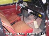 Zastava 750 Letnik 1969 Slike11pa170561