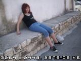Anja Nala-na-morju-110