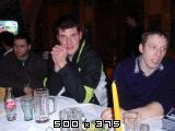 FIČO KLUB SLOVENIJA - 4.Občni zbor , Petek 12.02.2010 ob 17.uri Slike11p2121205