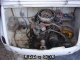 Nova makina pri hiši :) Zastava 750 LC Slike11p2231290