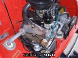 Mini servis P4211733