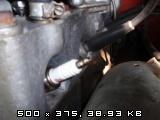 Spustilo tesnilo na pokrovu ventilov Slike11p9220706