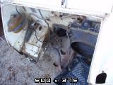 Nova makina pri hiši :) Zastava 750 LC Slike11p2271327