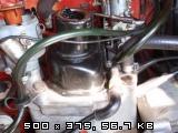 Spustilo tesnilo na pokrovu ventilov Slike11p9220701