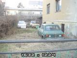 Na poti iz Lukovice Dsc08608