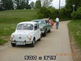 Prvomajsko srečanje v Tuštanju pri Moravčah Slike11dscn0280