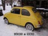 Moj Fiat 500 - Page 2 P1241024