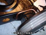 Obnova mojega fička Zastava 750-Reklc P2051111