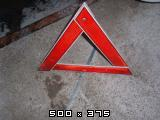 Nova makina pri hiši :) Zastava 750 LC Slike11p2231318