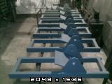 Cokli za fička 04032010283