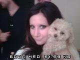 Žival 14109744