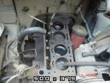 Obnova mojega fička Zastava 750-Reklc - Page 2 Slike11dsc02448