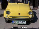 Moj Fiat 500 - Page 2 Slike11p3141457
