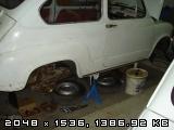 Obnova fiat 600 Dsc03510