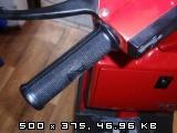 Piaggio vespa PK 50 XLS Slike11p6200107