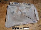 Obnova mojega fička Zastava 750-Reklc P1271057