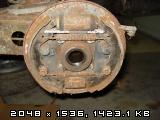 Obnova fiat 600 Dsc03506