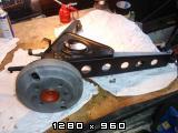 Obnova mojega fička Zastava 750-Reklc P2051096