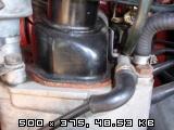 Spustilo tesnilo na pokrovu ventilov Slike11p9220690