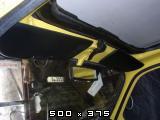 Moj Fiat 500 Slike11p1170978