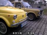 Moj Fiat 500 - Page 2 20032010339