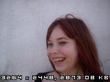 Anja Nala-na-morju-109