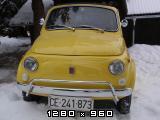 Moj Fiat 500 - Page 2 P1241013