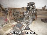 Obnova zastave 750s letnik 1977 Dsc00083-