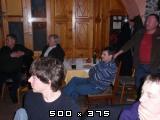 FIČO KLUB SLOVENIJA - 4.Občni zbor , Petek 12.02.2010 ob 17.uri Slike11p2121197