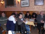 FIČO KLUB SLOVENIJA - 4.Občni zbor , Petek 12.02.2010 ob 17.uri Slike11p2121202