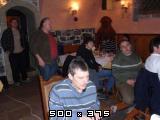 FIČO KLUB SLOVENIJA - 4.Občni zbor , Petek 12.02.2010 ob 17.uri Slike11p2121203