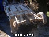 Nova makina pri hiši :) Zastava 750 LC Slike11p2271371
