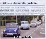 28.8.2011 2. Srečanje fičkov Žalec  - Page 2 Scan0007